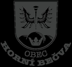 HorniBecvaG